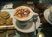 Vale Coffee