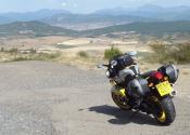 High Pyrenees