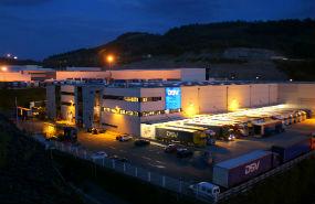 Rubi Terminal2