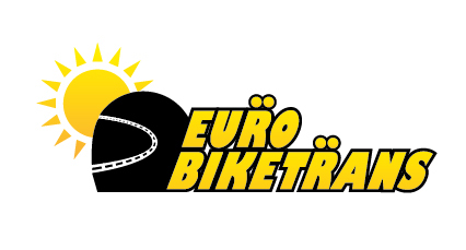 EUROBIKETRANS LTD