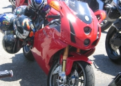 999 Helmet Park