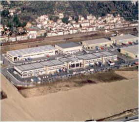 Prato Picture3
